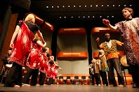 https://sites.google.com/a/uni.edu/uni-percussion/west-african-drum-ensemble