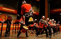 https://sites.google.com/a/uni.edu/uni-percussion/kaji-daiko-taiko-ensemble